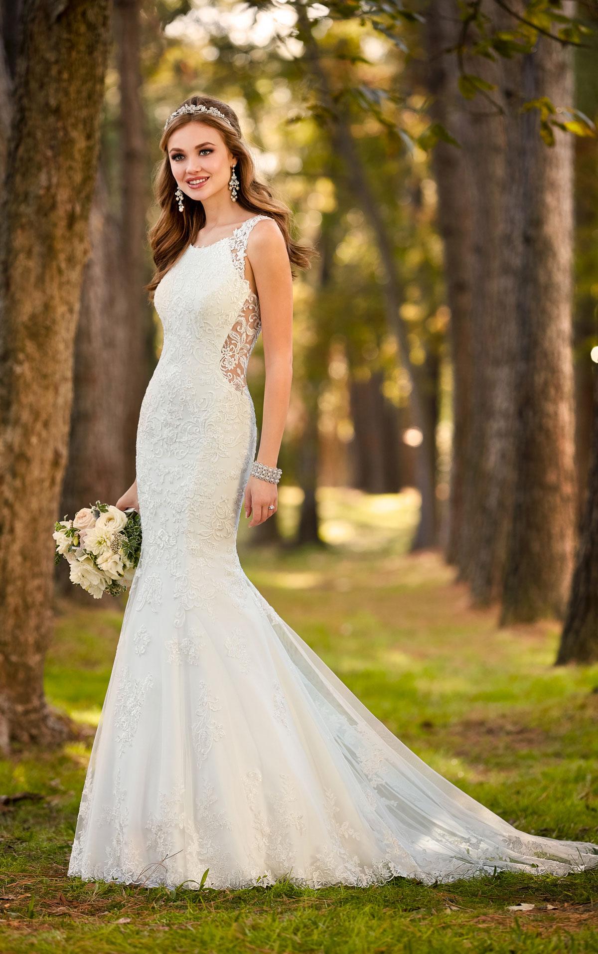 Wedding Dress Bridal Shop Gorey,Dresses To Wear To A Formal Wedding